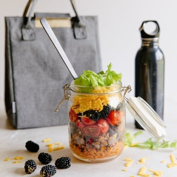 salad jar-1-423008-edited-438615-edited-1