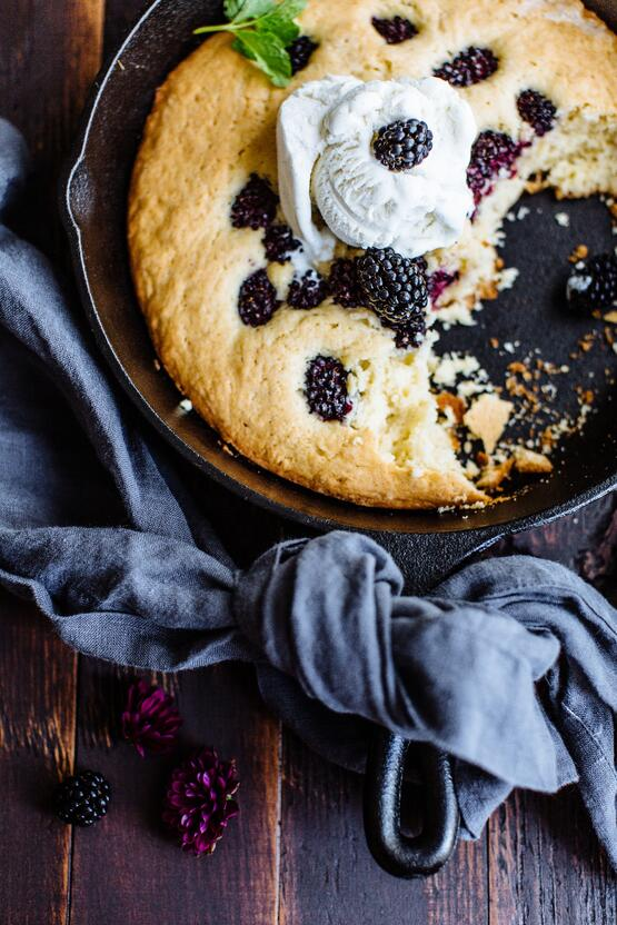 skillet blackberry pound cake-11.jpg