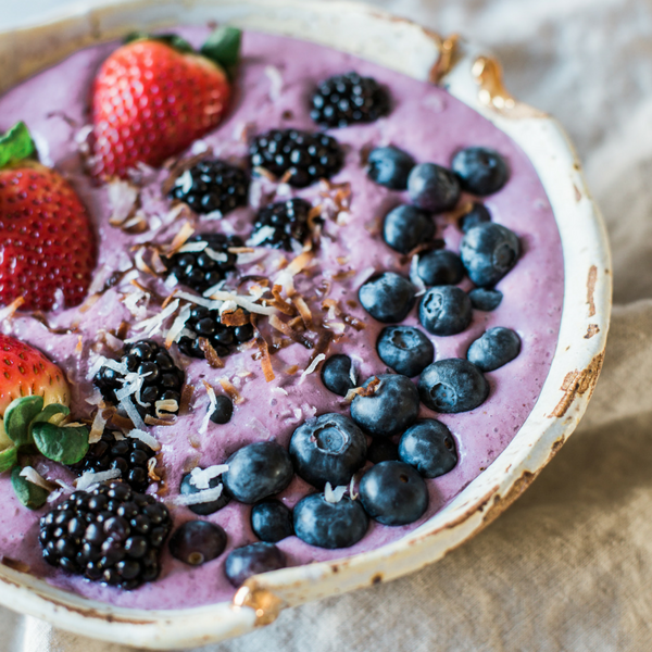 smoothiebowl23