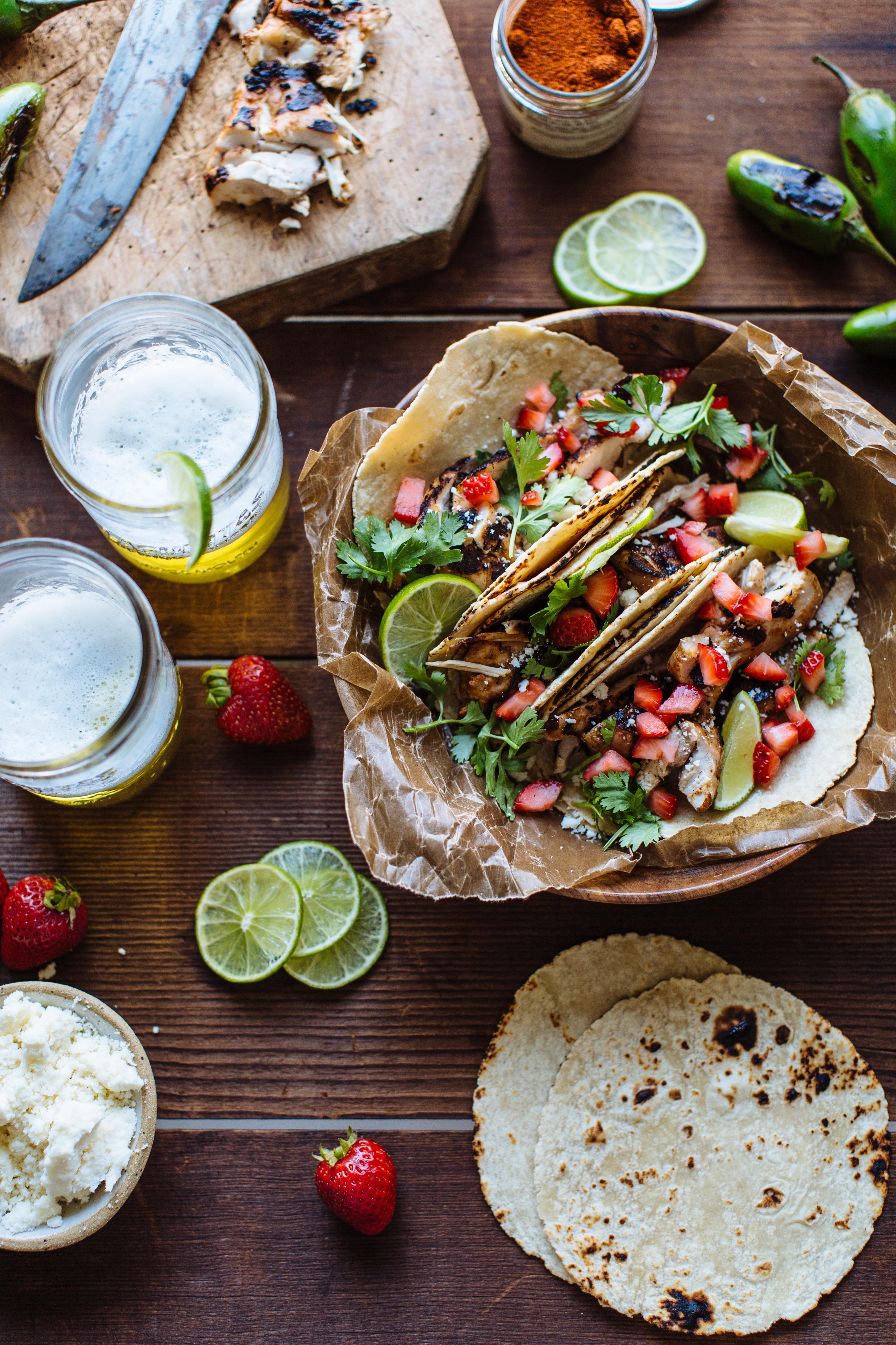 straw paprika tacos-1.jpg