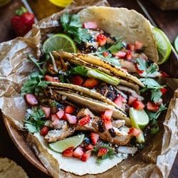 straw paprika tacos-12-561021-edited-2
