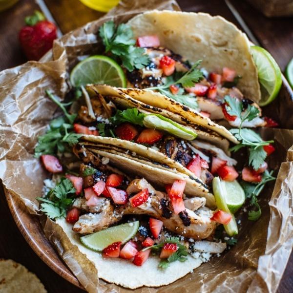 straw paprika tacos-12-561021-edited.jpg