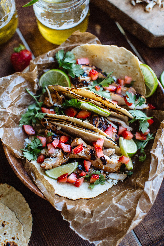 straw paprika tacos-12.jpg