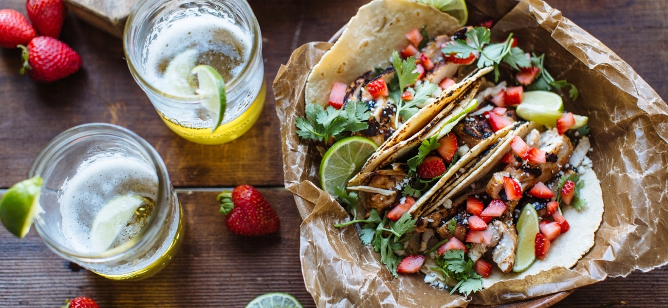 straw paprika tacos-7-509878-edited.jpg
