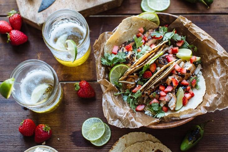 straw paprika tacos-7.jpg