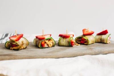 strawberry cucumber roll -14 (1)-136188-edited