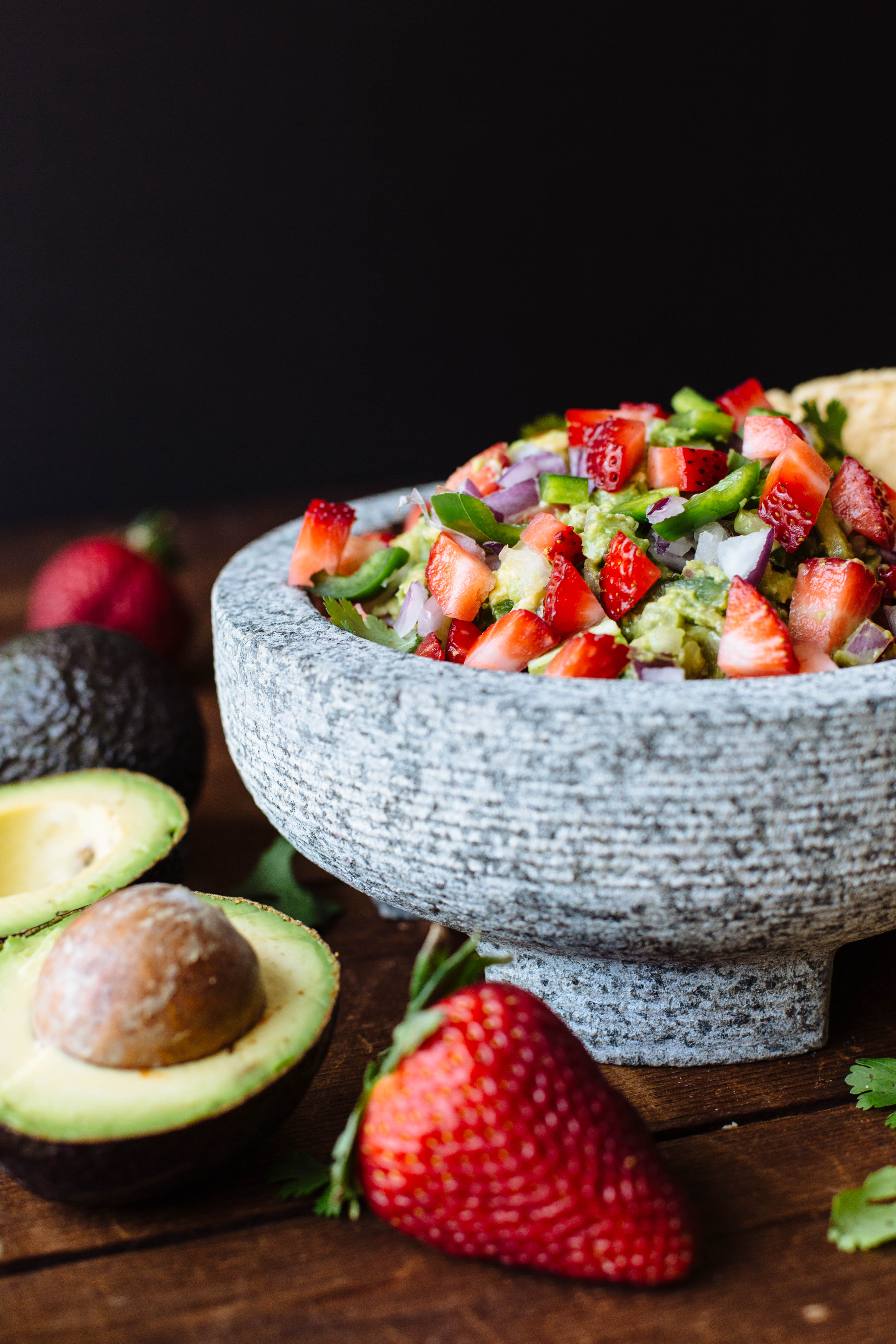 strawberry guacamole-8.jpg