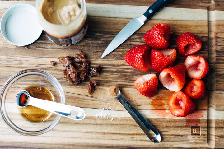 strawberry poppers-1 (1).jpg