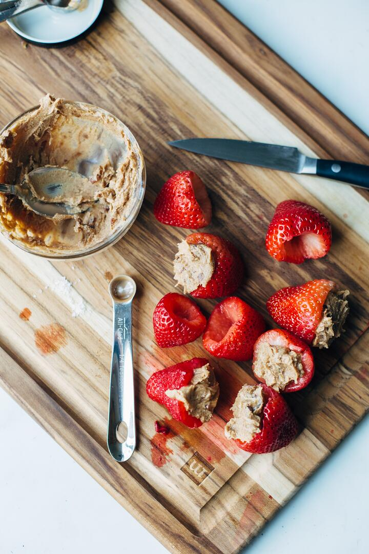 strawberry poppers-4 (1).jpg