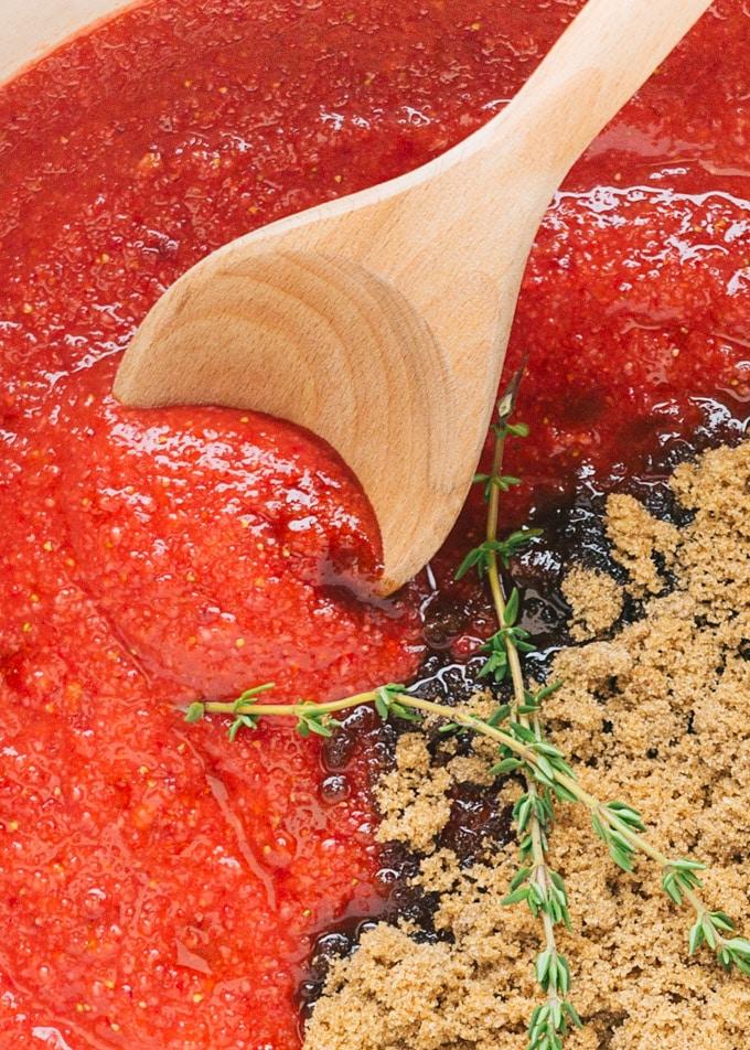 strawberry-chipotle-glazed-ham-3.jpg