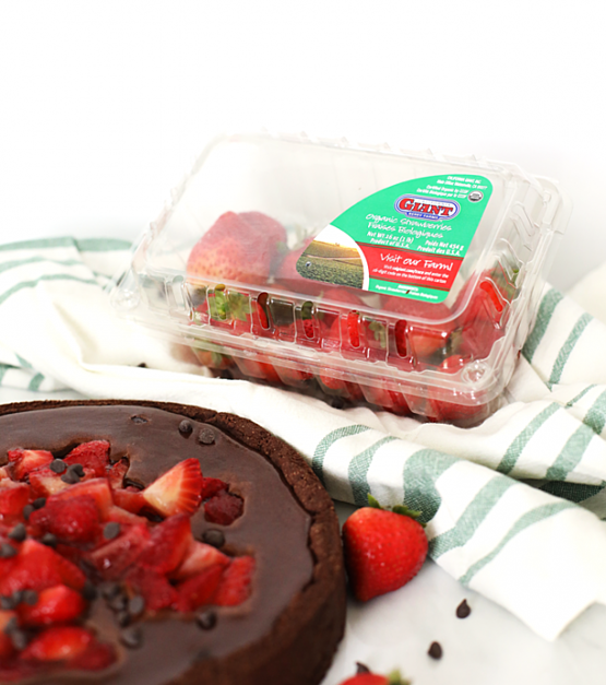 strawberry-covered-flourless-chocolate-tart-4-624x705.png