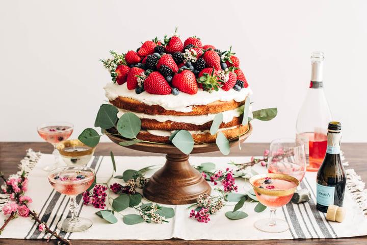 summer wedding cake-20 (1).jpg