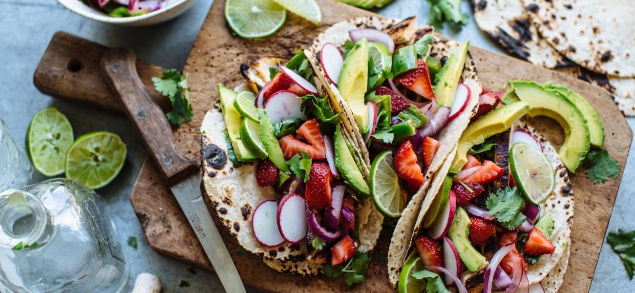tacos with strawberry salsa-5-517175-edited.jpg