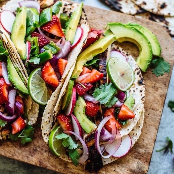 tacos with strawberry salsa-7-570716-edited.jpg