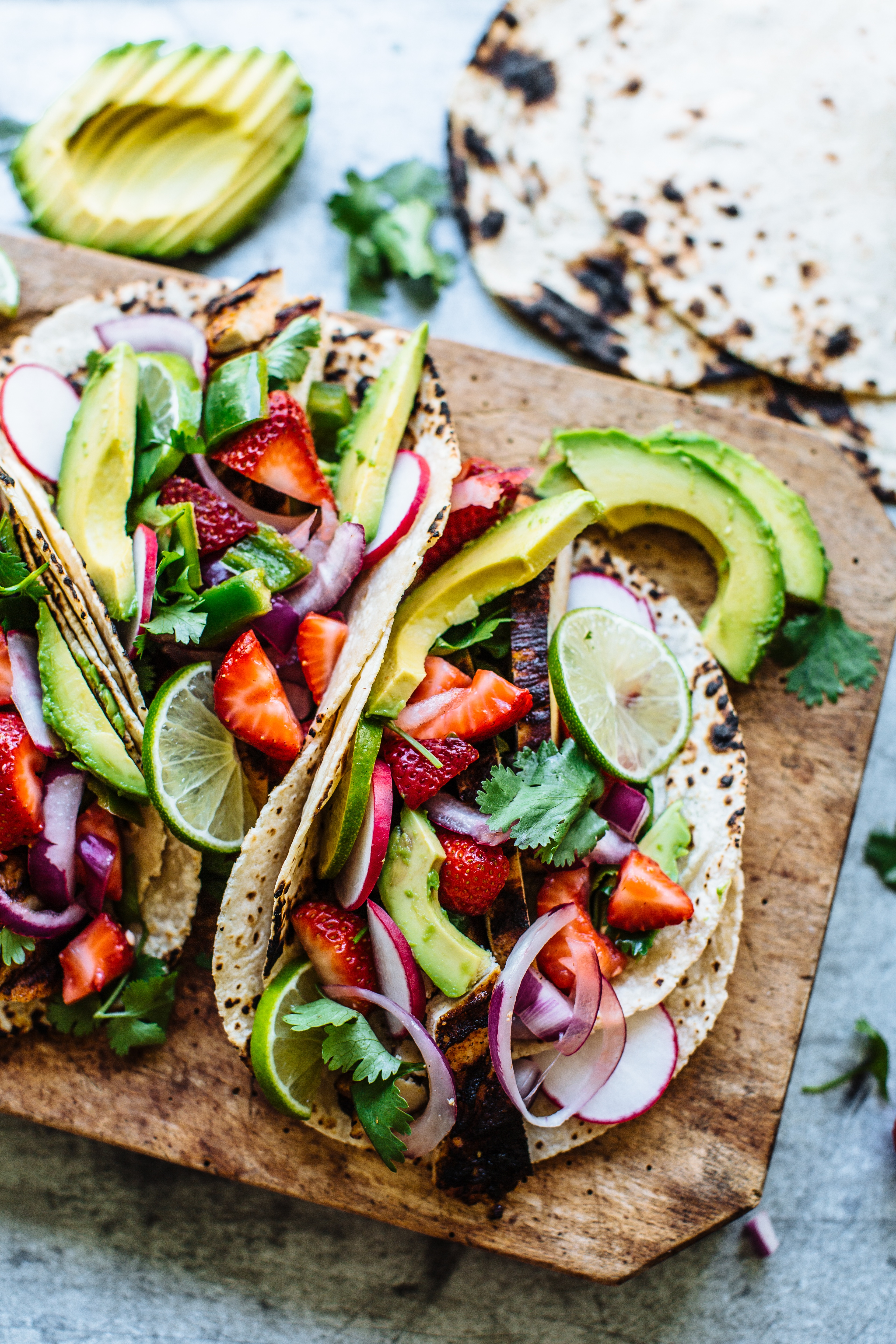 tacos with strawberry salsa-7.jpg