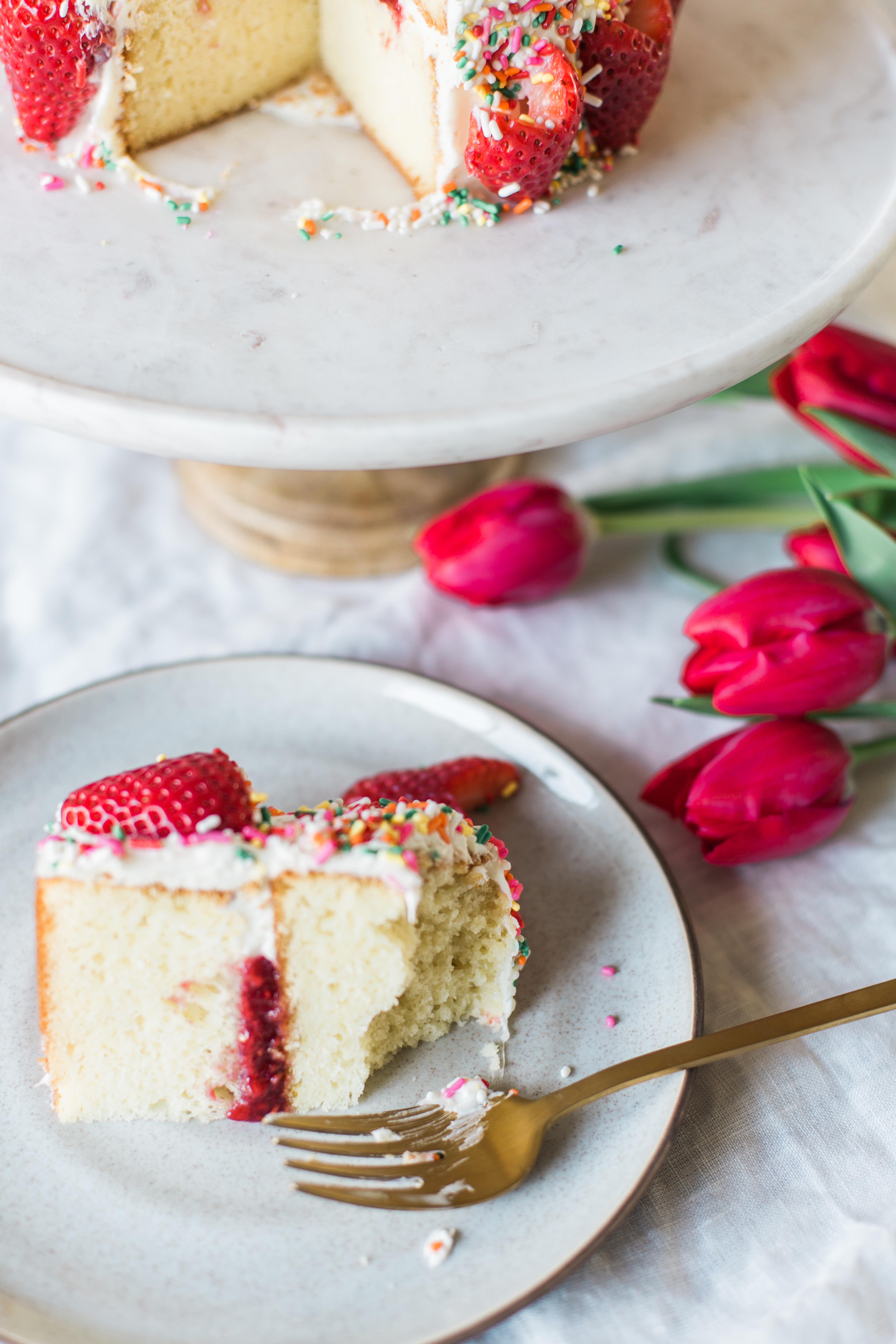 valentines cake-12.jpg