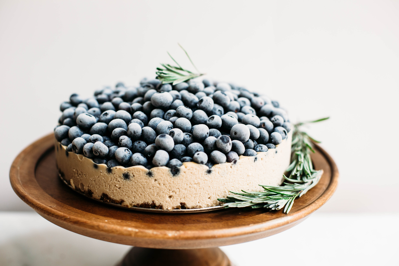 vegan_cheesecake-6_2