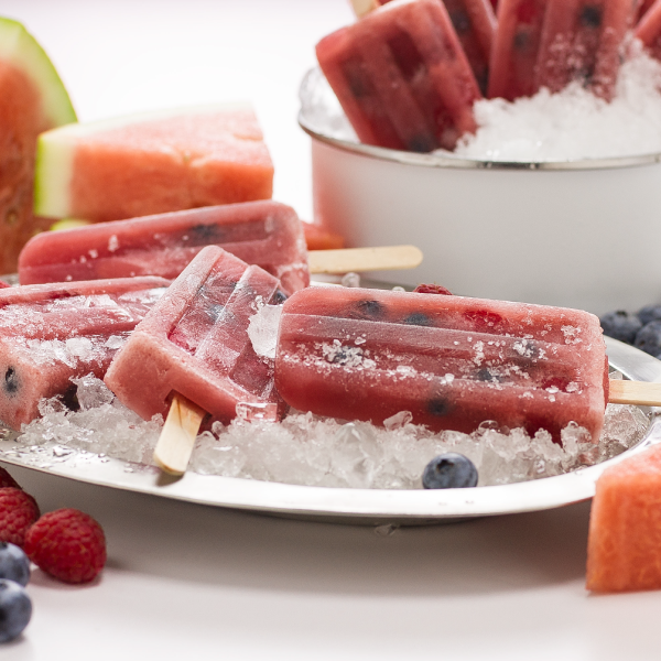 watermelon-berry-pops-feature