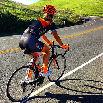 360x360_cyclist