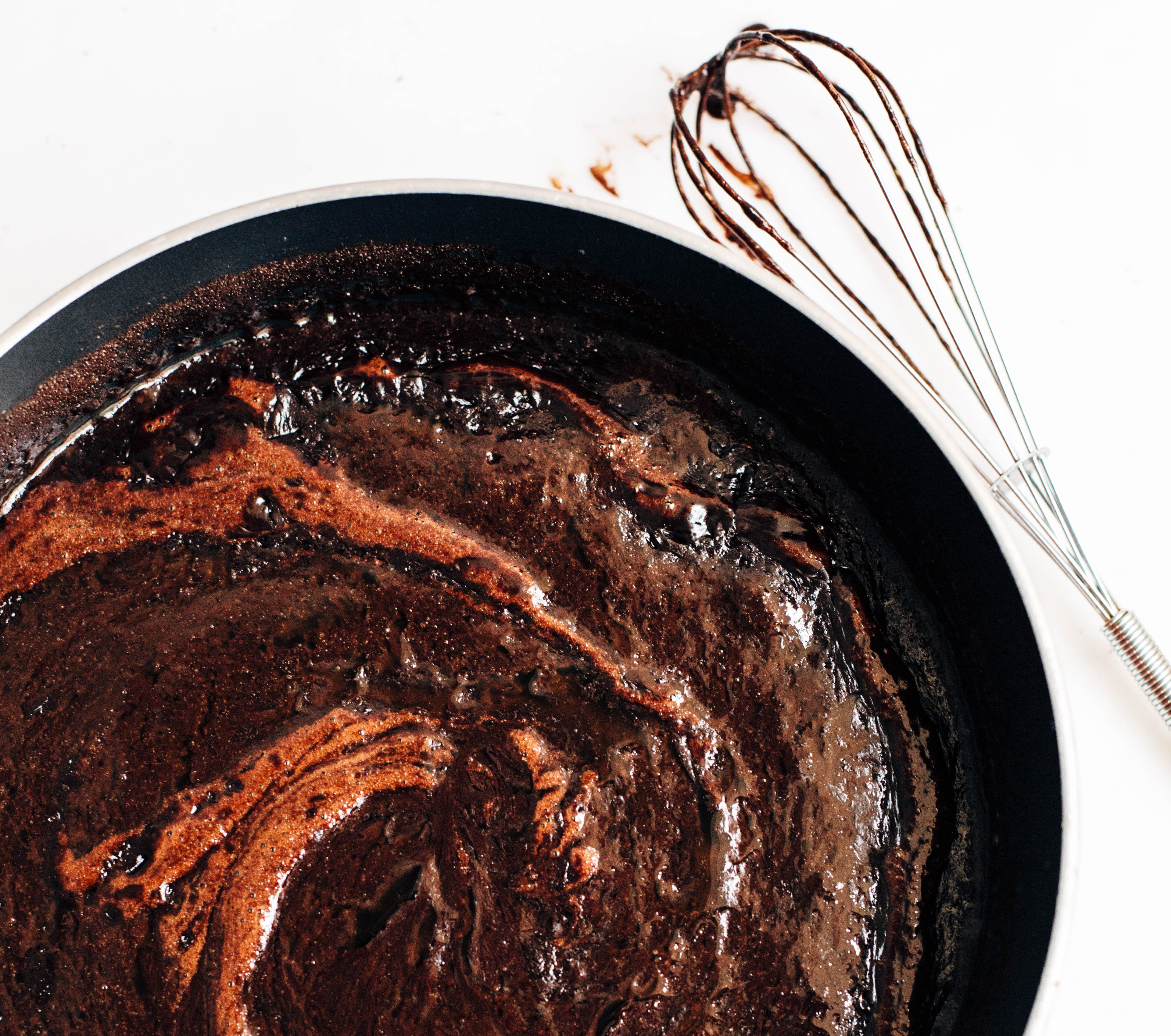 Chocoholic Recipes Guaranteed to Make Your Mouth Water