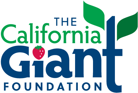 The California Giant Foundation