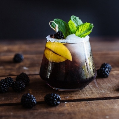 Love on the Rocks: 4 Romantic Drinks You HAVE to Try