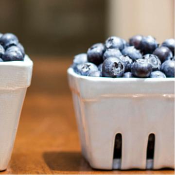 Berries_in_Carton_4