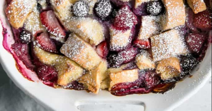 Berry-French-Toast-Casserole-Bake-5-683x1024