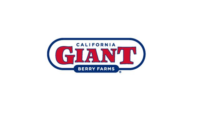 Cal Giant