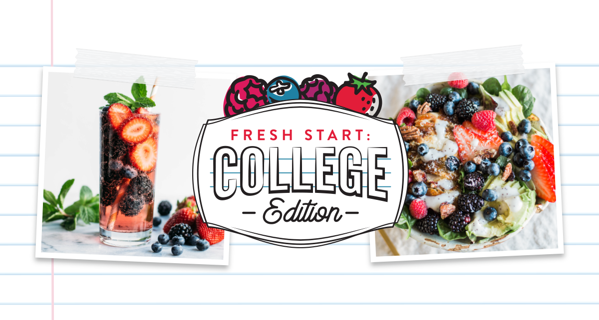 Money Saving Hacks for Grocery Shopping on a College Budget