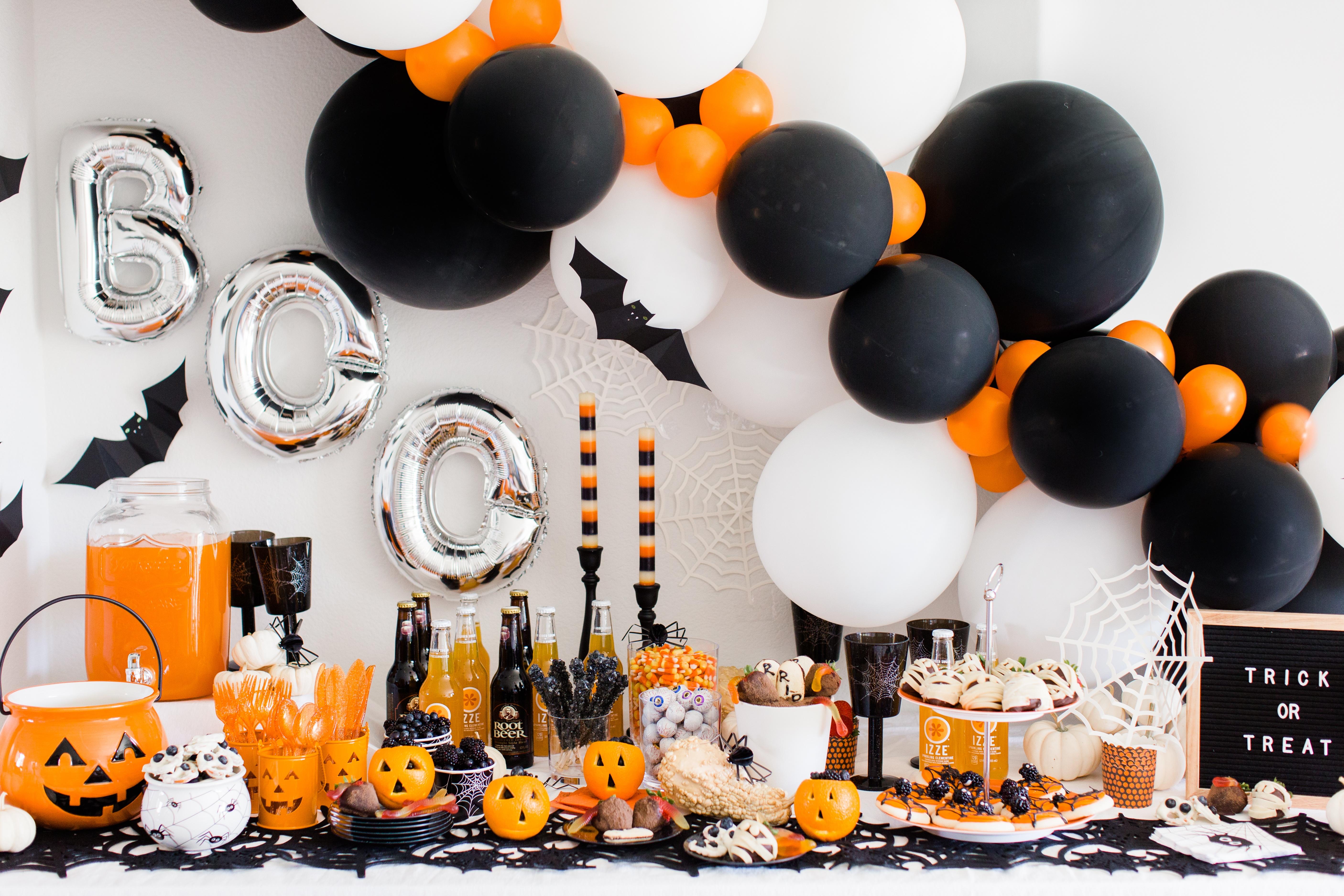 kid halloween party-7.jpg