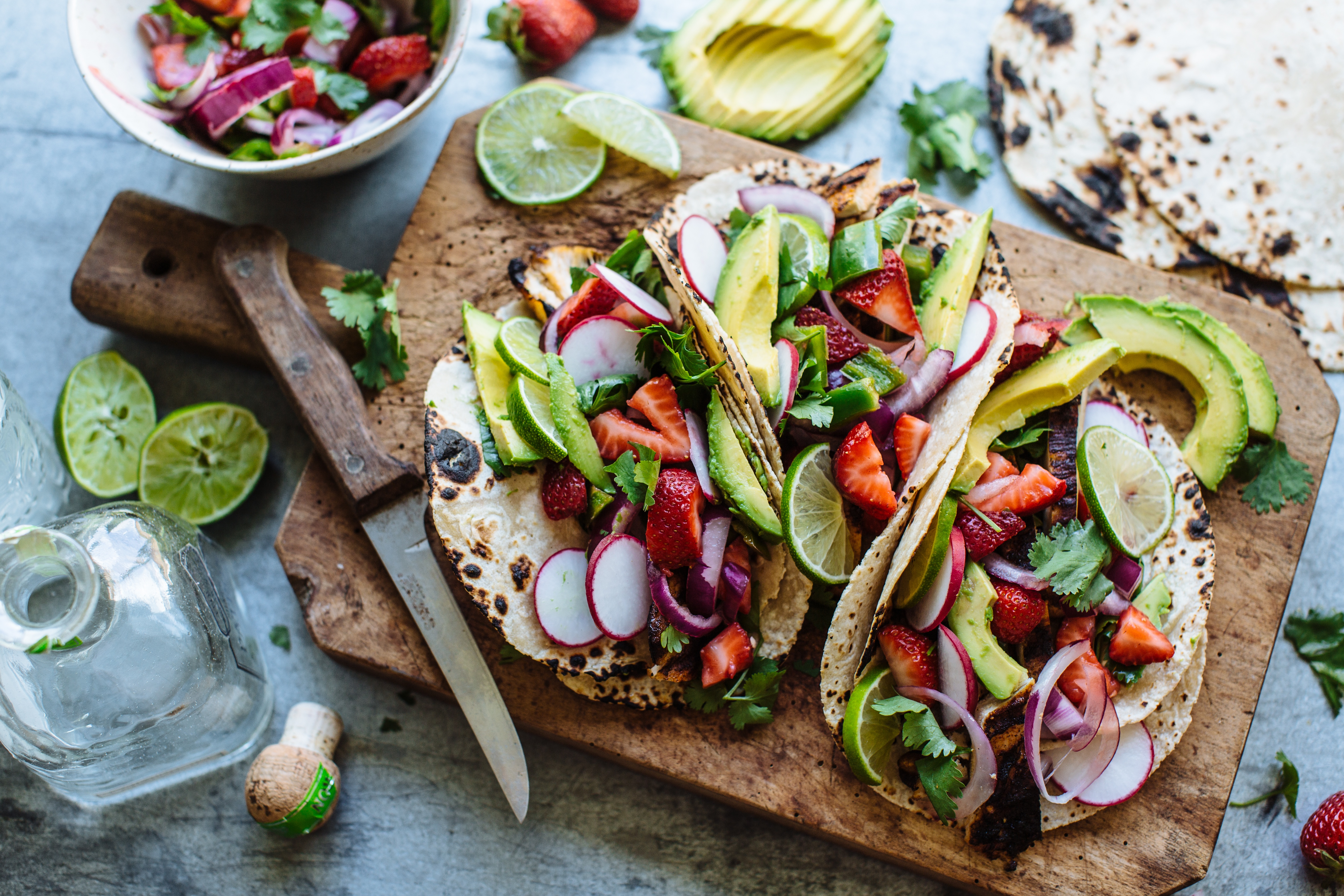 tacos with strawberry salsa-5.jpg